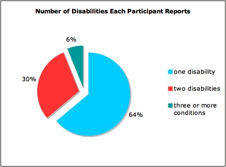 Report Essay Pie Chart Sospensione Thesis